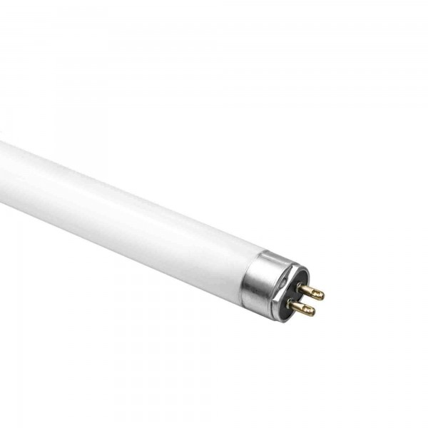 Fluores.matel trifos.t5  84,9 cm.21w.fri