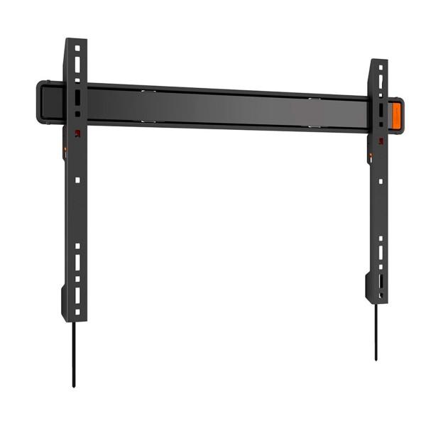 Vogels wall 3305 soporte tv fijo para pantallas de 40 a 100'' 80kg vesa 600x400