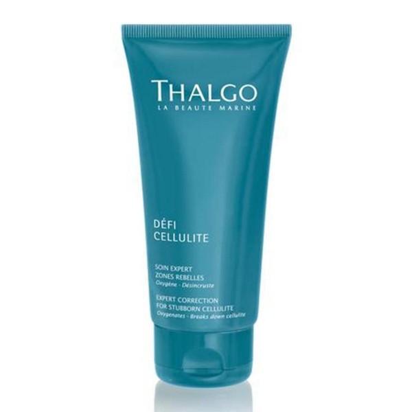Thalgo defi cellulite soin expert todo tipo de piel gel 150ml