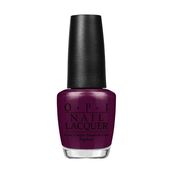 Opi nail laca de uñas nlf62 in the cable car-pool