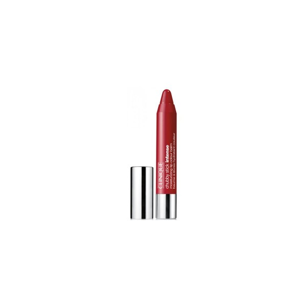 Clinique chubby stick intense lip balm nº14 robust rouge