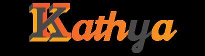 Logo - kathya.es