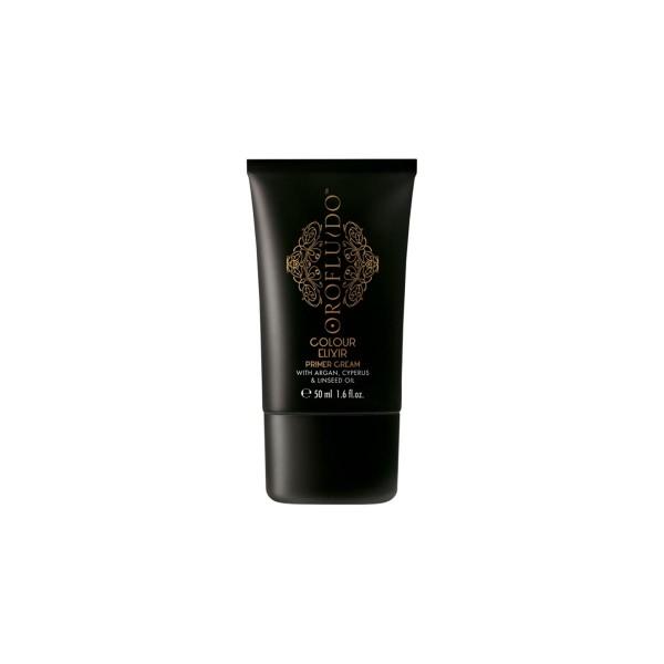 Revlon oro fluido colour elixir primer cream 50ml