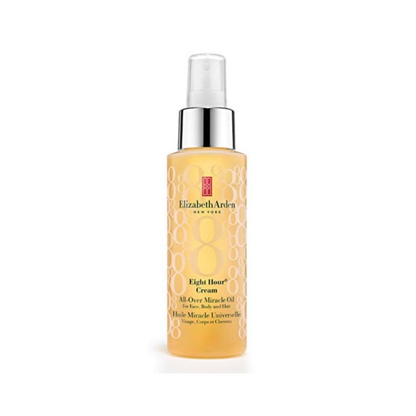 Elizabeth arden eight hour aceite all over miracle 100ml